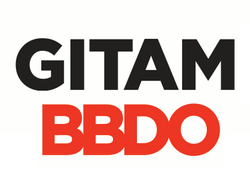 Gitam_BBDO_Logo