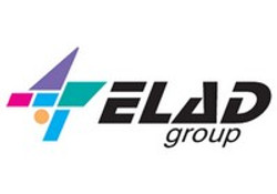 ELAD Systems