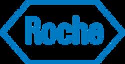 Hoffmann-La_Roche_logo.svg