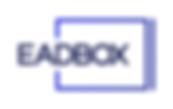 logo eadbox.png
