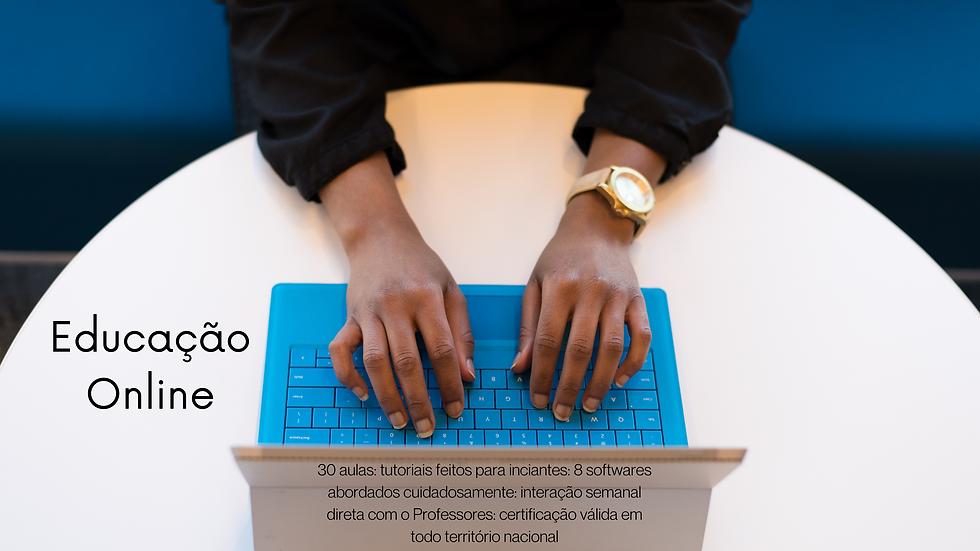 Educação_Online40h___30_aulas__tutoria