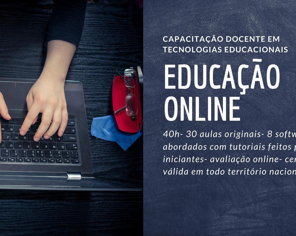 educação online (1).png