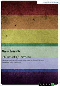 Stages_queerness.png