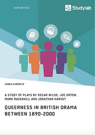 Queernes_British_Drama.png