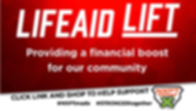 lifeaidsupport1.png