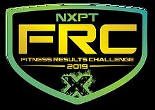 2019FRCsheild2.PNG