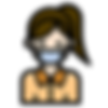 Iconmask1.png