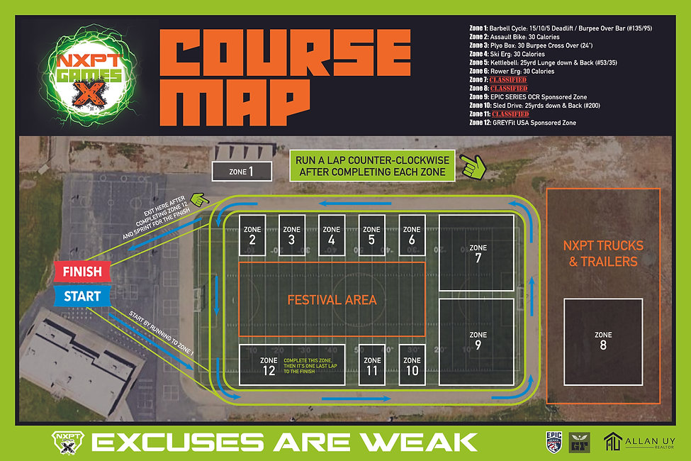 007 NXPT Games Course Map_DIGITAL.jpg