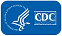 cdc_badge1.png