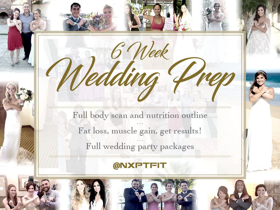 6 week Wedding Prep.jpg