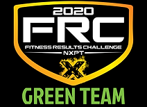teamgreen1.png