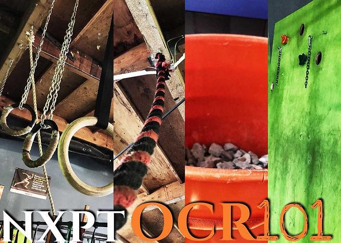OCR101IMAGE1.jpg