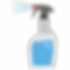 iconcleaning1.png