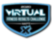 Virtual FRC badge.png