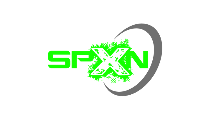 SpinX logo_color.PNG