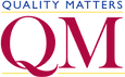 qm-logo-transparent-500px_edited.png