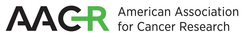 AACR-logo.jpg