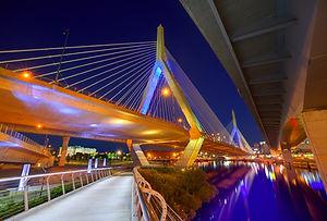 zakim-bridge-1.jpg