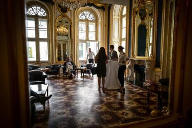 ARCHINOA_Symposium_Palais_Couburg_180611_©apolt_15.JPG