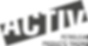 logo_new-3_grey.png