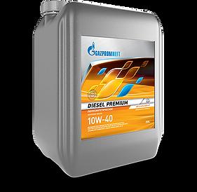 Gazpromneft-Diesel-Premium-10W-40-20L.pn