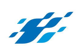 Gazpromneft_logo_block_Horizontal_Left_S