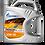 Thumbnail: Gazpromneft Premium L 20W-50