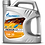 Thumbnail: Gazpromneft Premium C3 5W-30