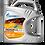 Thumbnail: Gazpromneft Premium C3 5W-40