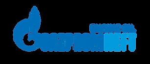 Gazpromneft_logo_ENG.png