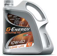 G-Energy-Synthetic-Long-Life-10W-40-4L.p