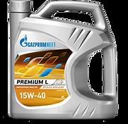 Gazpromneft-Premium-L-15W-40-4L.png