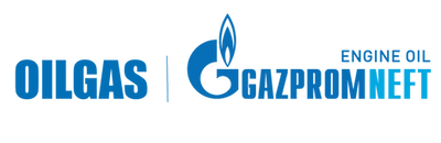 LOGO_SITE-01.png