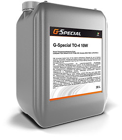 G-Special-TO-4-10W-20L.png