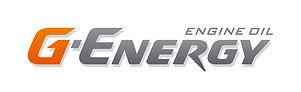 G-Energy_logos_2014_G-Energy_white.jpg