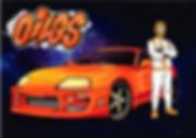 OilGs-Alien-Racer.png
