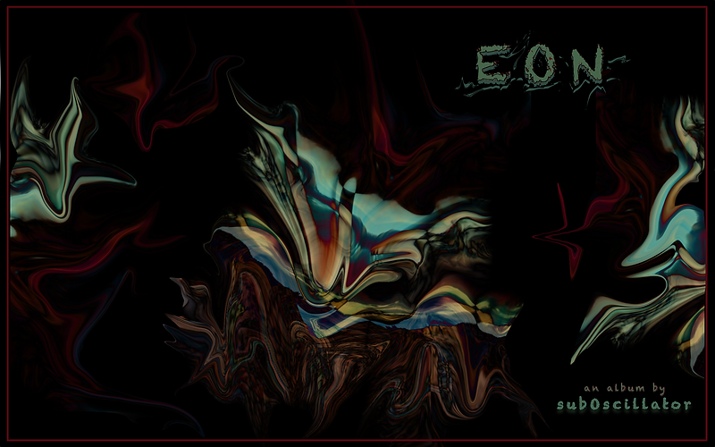 EON website.png