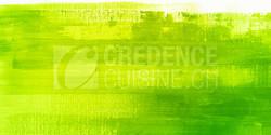 Credence_cuisine_peinture_verte