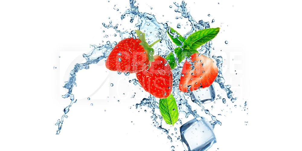 Credence_cuisine_fraise