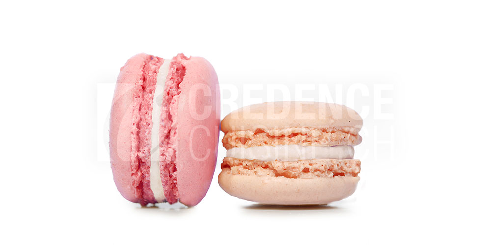 Credence_cuisine_macarons