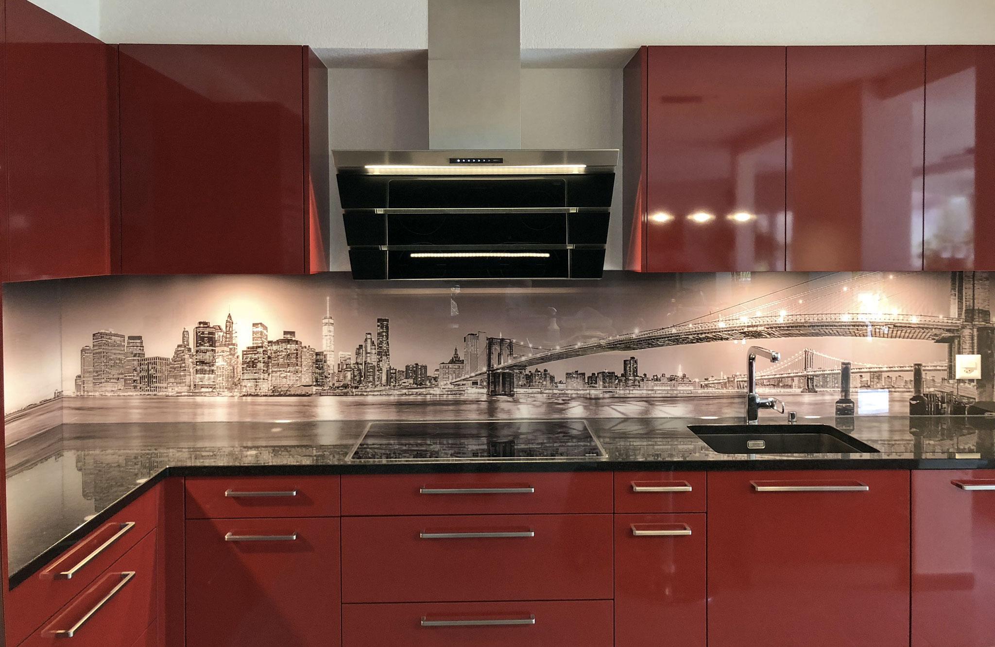 Credence-cuisine_newyork