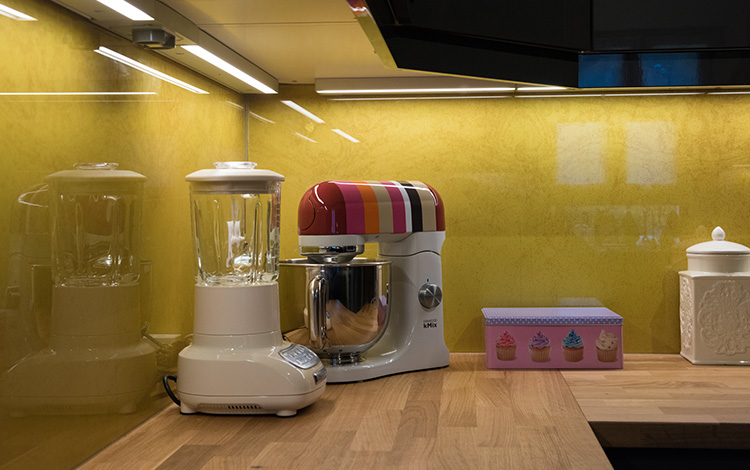 Credence-cuisine-HD-jaune
