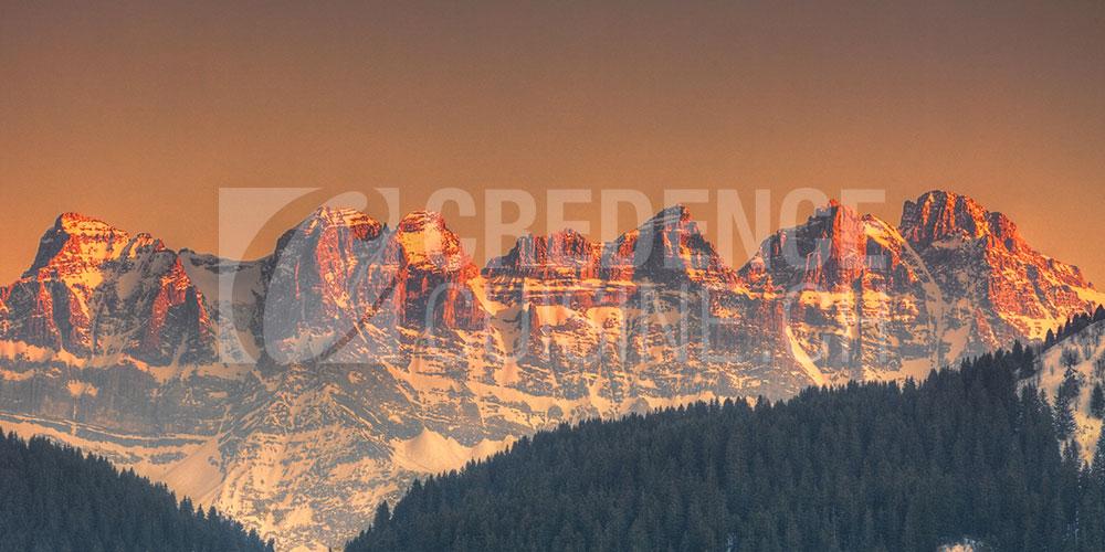 Credence_cuisine_montagne_midi
