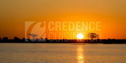 Credence_cuisine_savane_soleil