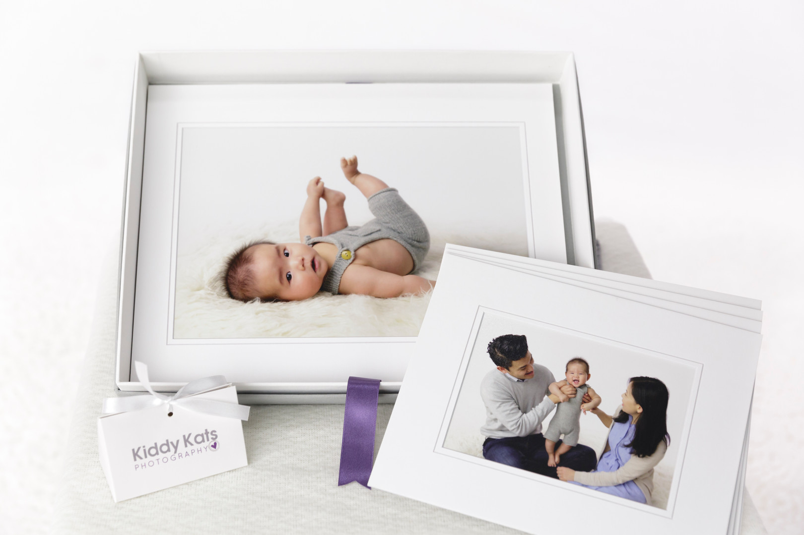 Baby Photographer Rowville