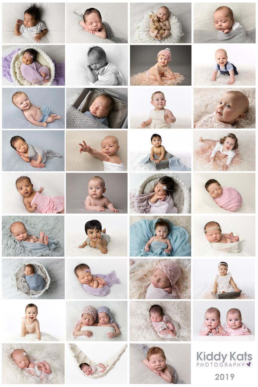 baby photographer Melbourne Eastern Suburbs