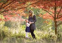 maternity photographer melbourne