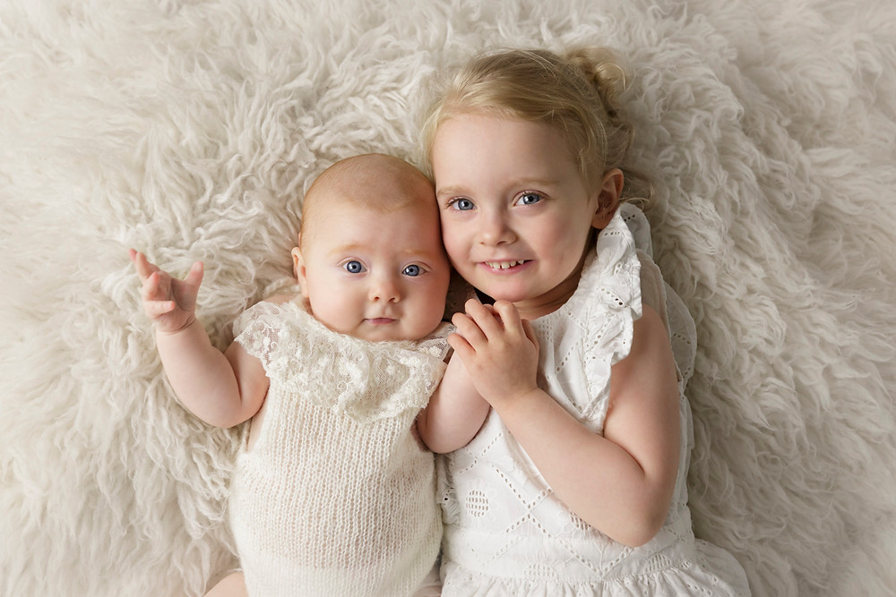 Child and Baby Photographer Melbourne Eastern Suburbs