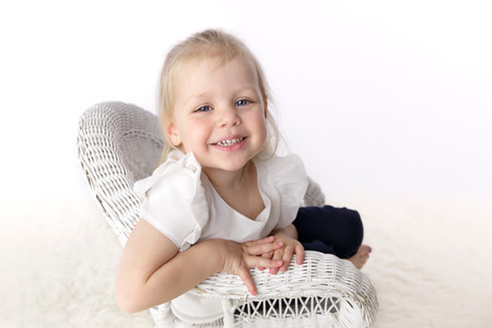 child and family photographer Melbourne Eastern Suburbs