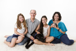 Family and Pets Photographer Melbourne